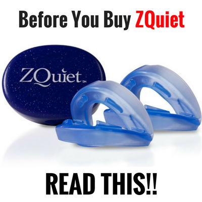 Copy of Zquiet 1