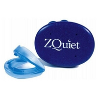 Z Quiet anti snoring devices