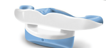 Snore Guard anti snoring devices